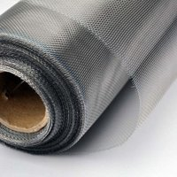 Mosquito Wire Mesh For Doors And Window