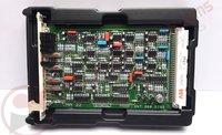 ABB CMA 32 PCB CARD