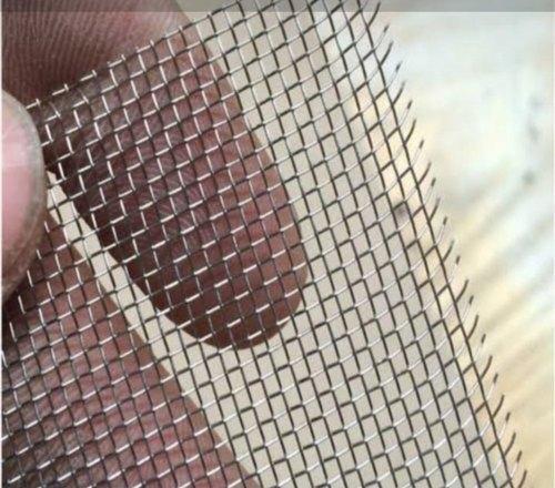 Stainless Steel Mosquito Mesh