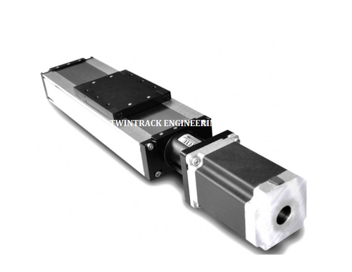 Motorized Lead Screw Actuator