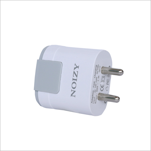 Charger Adapter