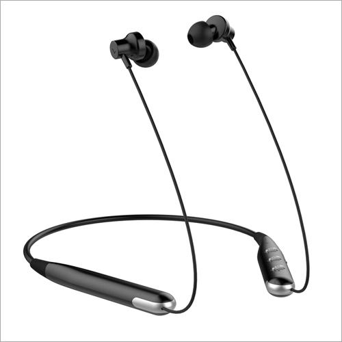 Bluetooth Neck Band