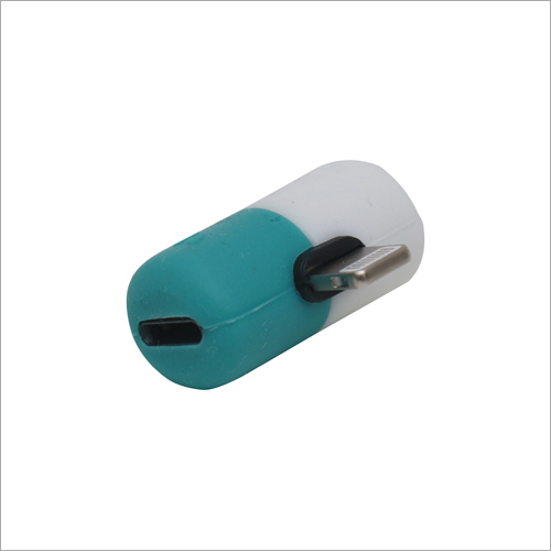 iPhone Capsule OTG