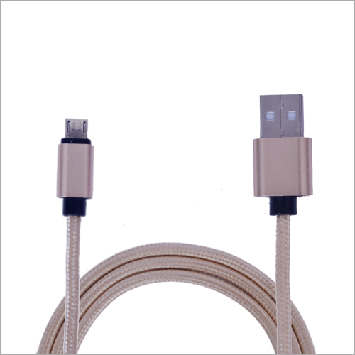 Mobile USB Cable