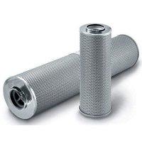 Wiremesh Cylindrical Screen