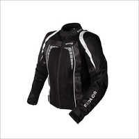 Mens Best Ride Jacket