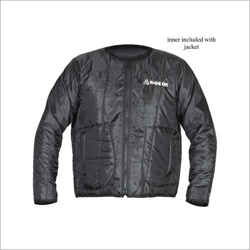Mens Safety Jacket