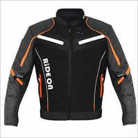 Mens Waterproof Jacket