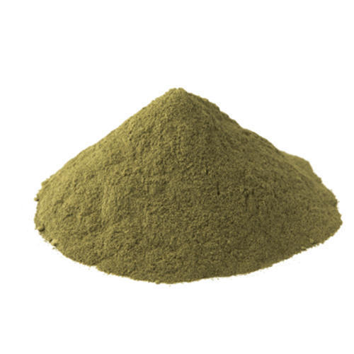 Griffonia Seed Extract 5 Htp (Griffonia Simplicifolia Extract ,5 Htp) )