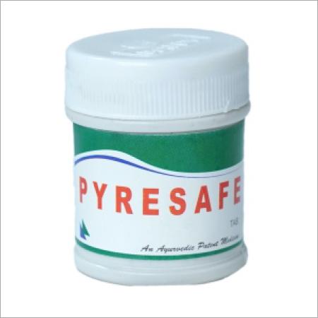 Pyre Safe Rablet