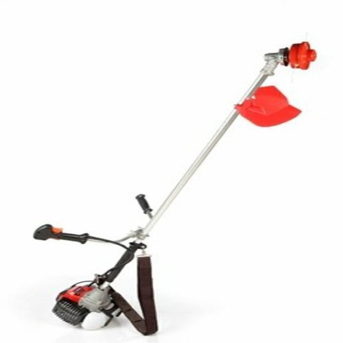 Agriculture VGT Brush Cutter