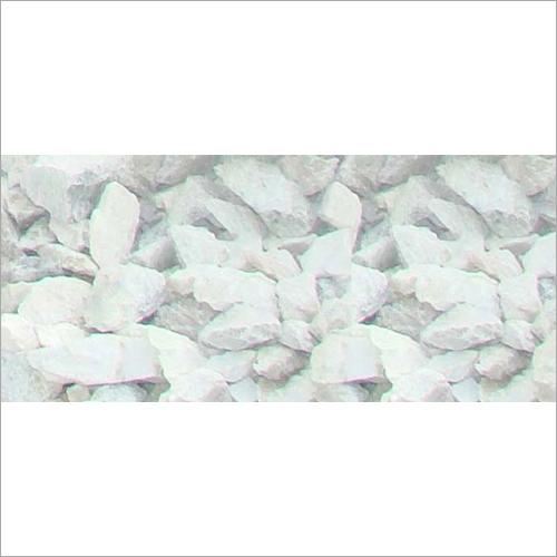 Natural Soapstone Lumps