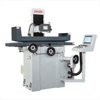 High Quality Flat Hydraulic Metel Surface Grinding Machine Tat250AHD