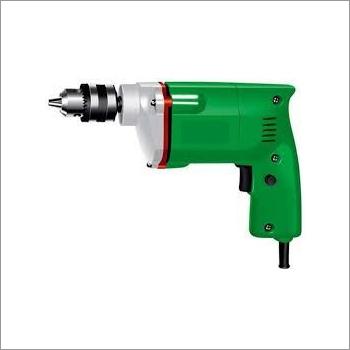 Plain Drill