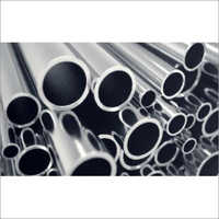 SS Seamless And Welded Pipe