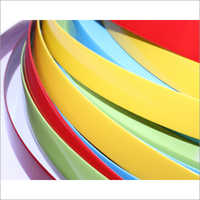 High Gloss PVC Edgeband Tape
