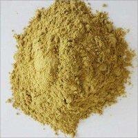 Harad Extract (Terminalia Chebula Extract)