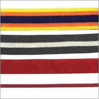 Knitted Elastic Braided Tape