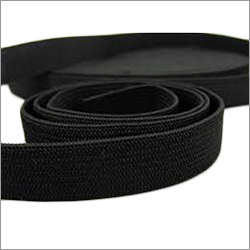 High Quality Knitted Elastic Tape