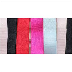 Multicolor Elastic Tape