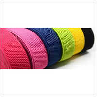 Colored Elastic Tape