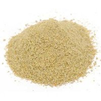 Harsingar Extract (Nyctanthes Arbortristis Extract )