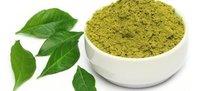 Henna Extract (Henna Extract)
