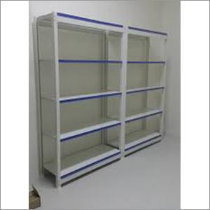 Office Storage Rack