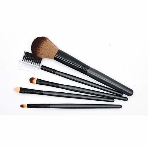 Makeup Brush 5 Pcs