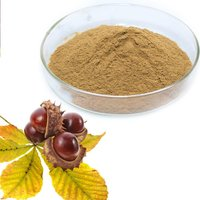 Horse Chest Nut Extract
