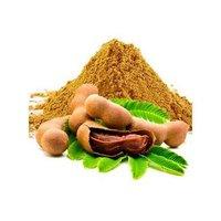 Imli Extract (Tamarindus Indiaca Extract)