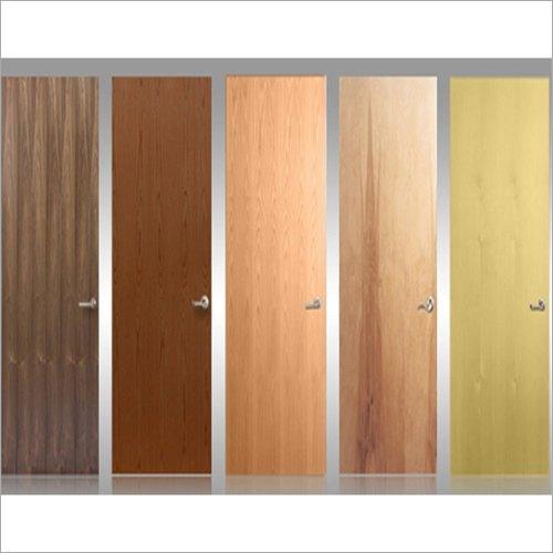 Wooden Frame Wooden Fire Resistant Doors