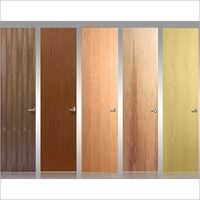 Core Type Fire Resistant Doors