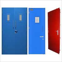 General Purpose HMPS Doors