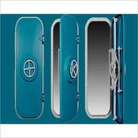 Watertight Doors