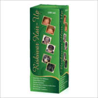 Rishiwar Hair-Up Hair Oil