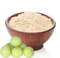 Indrain Extract (Citrullus Colocynthis Extract)