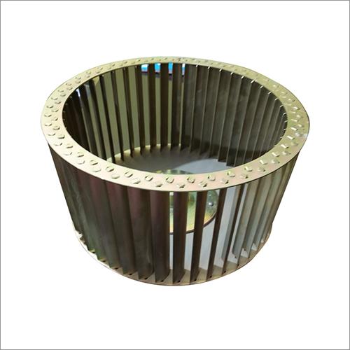 Drum Impeller