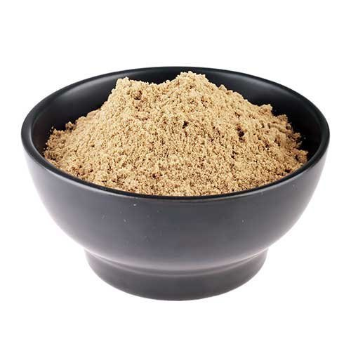Ivy Leaf Extract (Hedera Nepalensis K.koch Extract)
