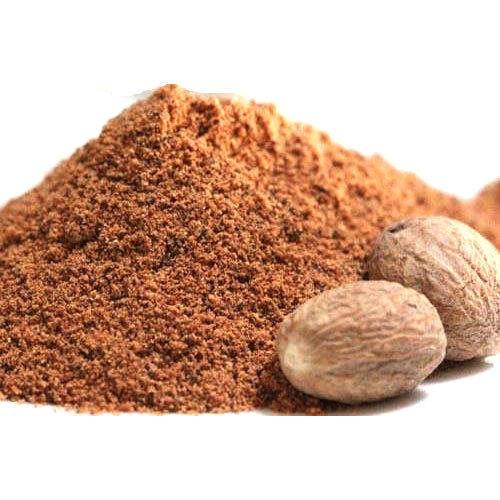Jaiphal Extract (Myristica Fragrans Extract )