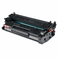 Cf277A/ 277A / 77a Laser Printer Toner Cartridge