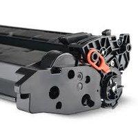 CF277A/ 77A Laser Toner Cartridge