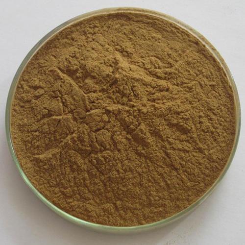 Java Tea Extract (Orthosiphon Sramineus Benth. Extract)