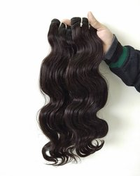 Virgin Body Wave Brazilian Cuticle Aligned Hair