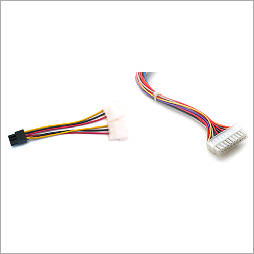 Assembly Wiring Harness