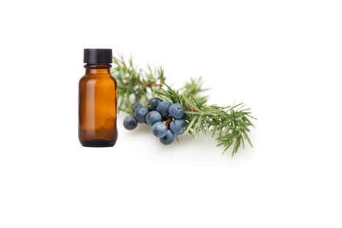 Juniper Berry Oil (Juniperus Communis Oil)