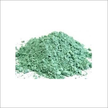 Carbonate Salt