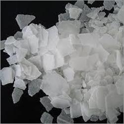 Magnesium Chloride Hexa Hydrate