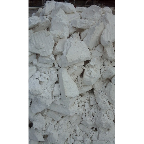 Magnesium Carbonate Heavy Basic