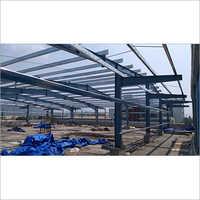 Apar Industries Ltd.